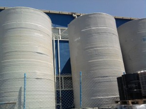 30000_liter_tank